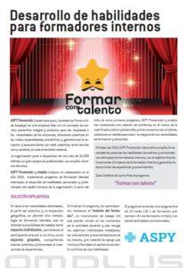 formar_talento_caso_exito_aspy