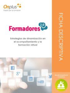 2_Formadores_20_dinamizacion_def