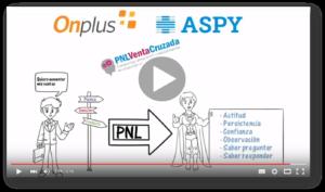 video_pnl_aspy.JPG