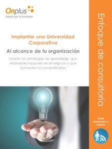 Universidades_Corporativas_Onplus