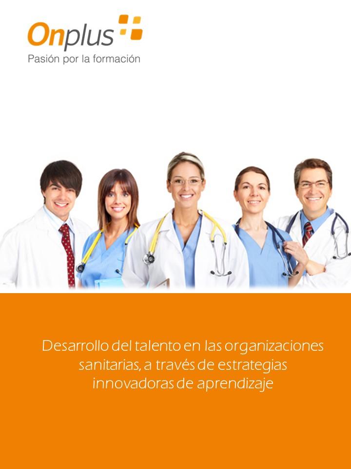 catalogo_salud