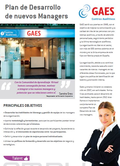 Caso_exito_GAES