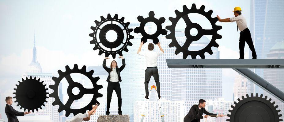 Tecnologia y servicios onplus web