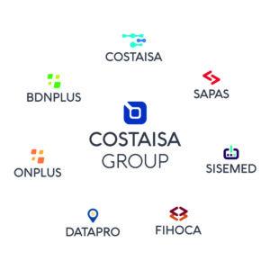 Logos Costaisa Group