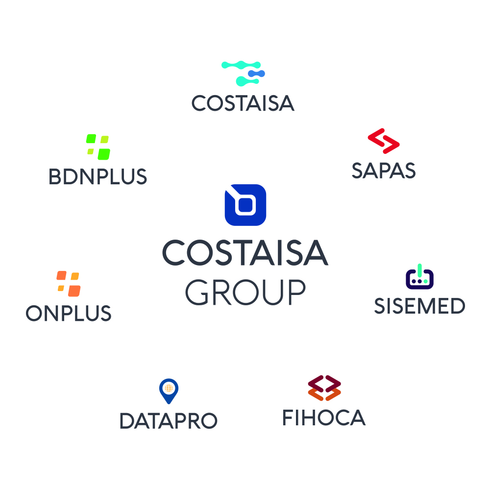 Logos Costaisa Group